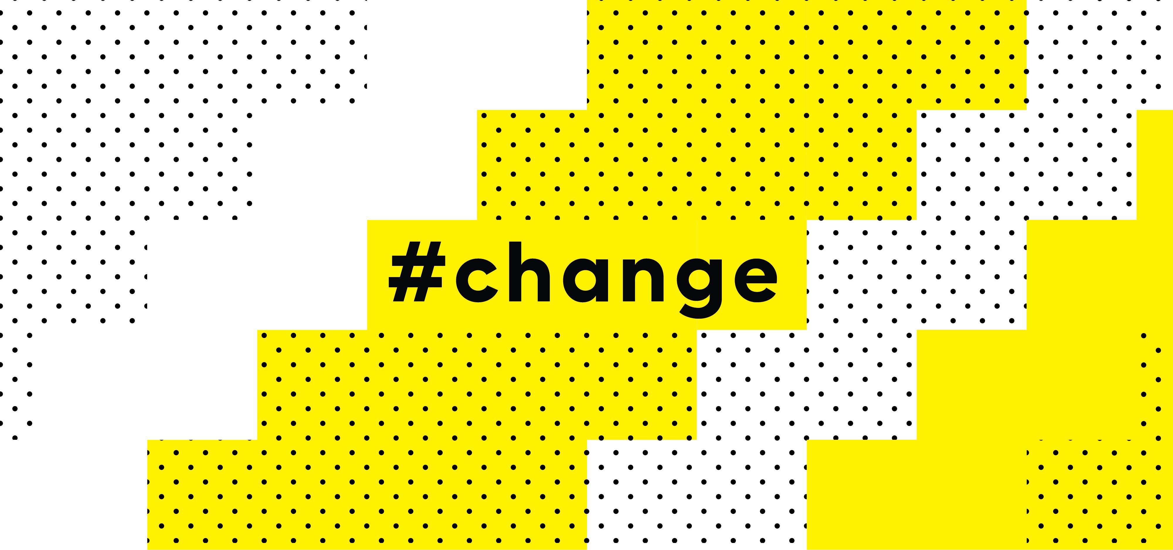RDW-Change-2