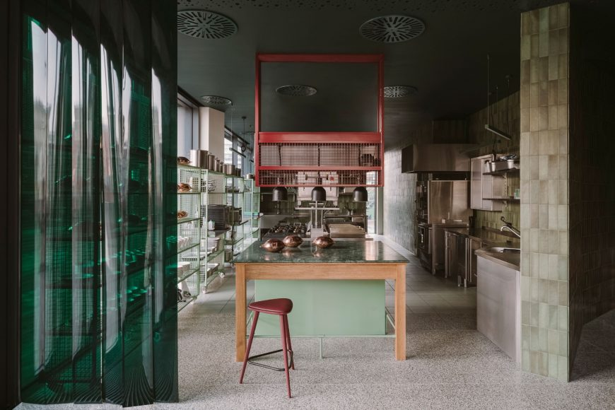 11_MARTIM Restaurant_BUCK.STUDIO_Inspirationist