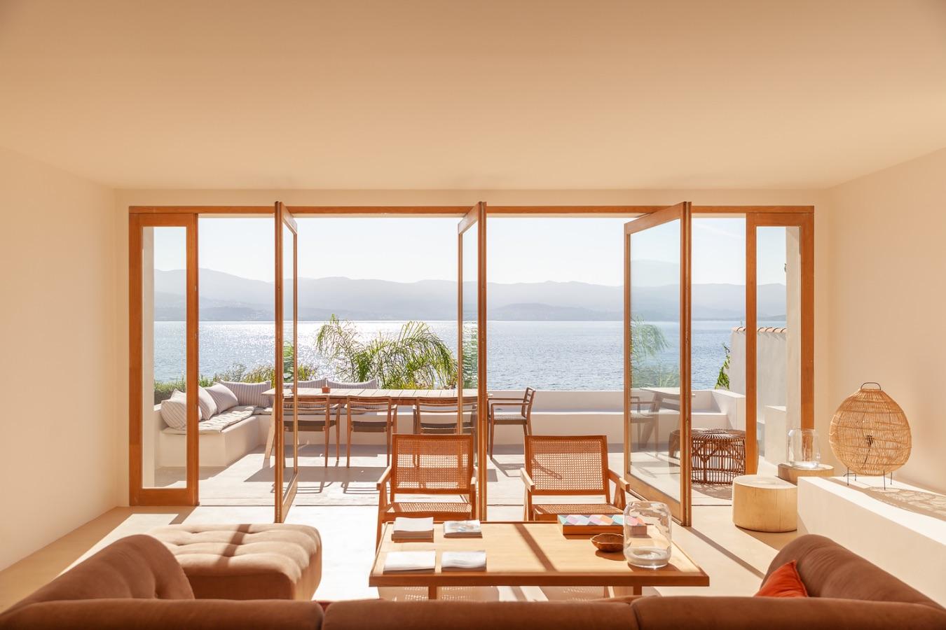1_Santa Teresa House_Amelia Tavella Architectes_Inspirationist