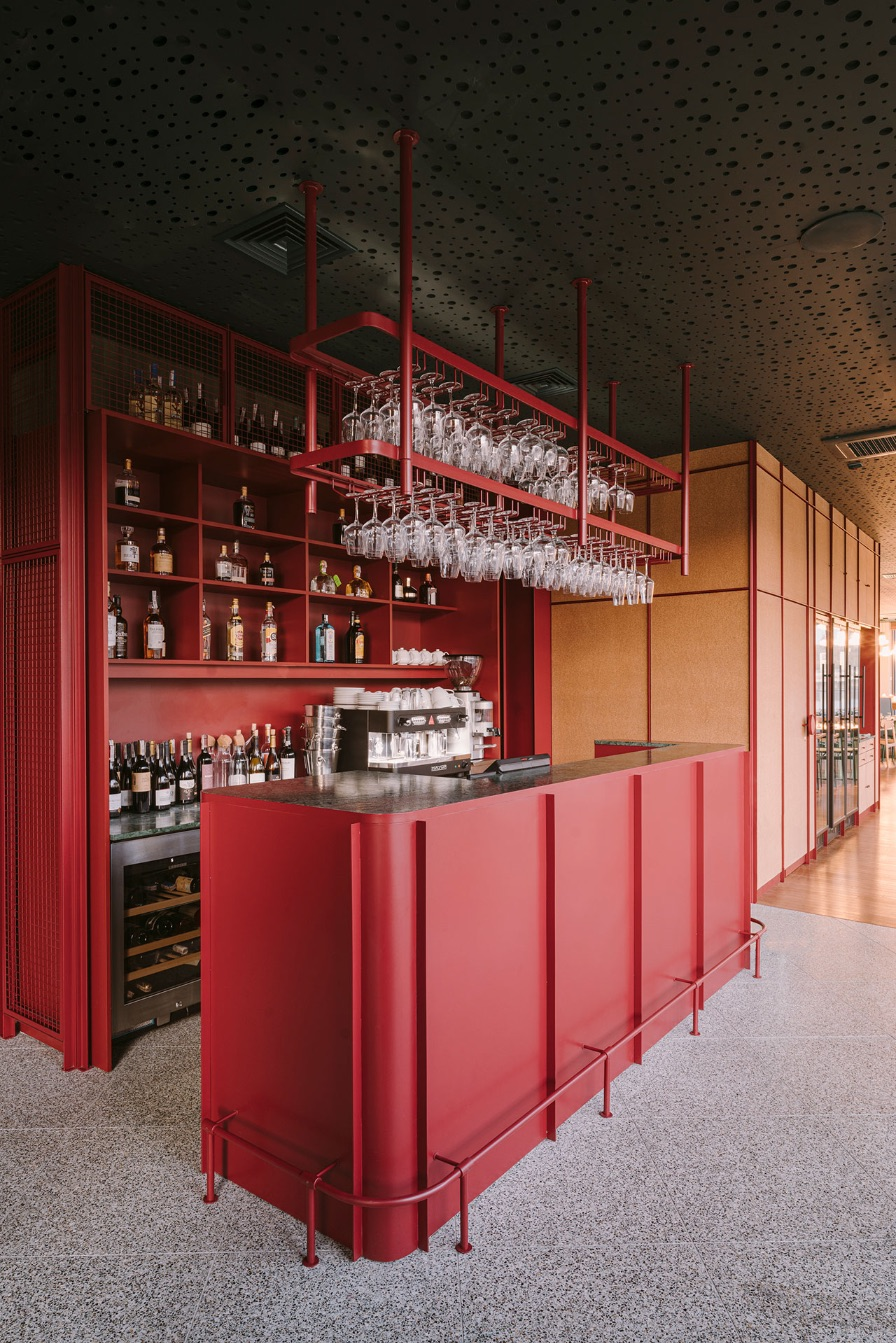 3_MARTIM Restaurant_BUCK.STUDIO_Inspirationist