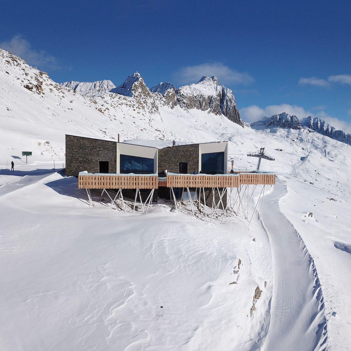 3_Restaurant Gütsch_Studio Seolern Architects_Inspirationist