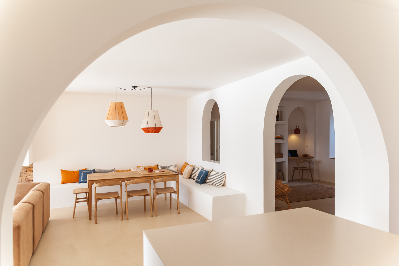 3_Santa Teresa House_Amelia Tavella Architectes_Inspirationist