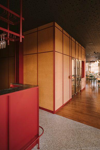 5_MARTIM Restaurant_BUCK.STUDIO_Inspirationist