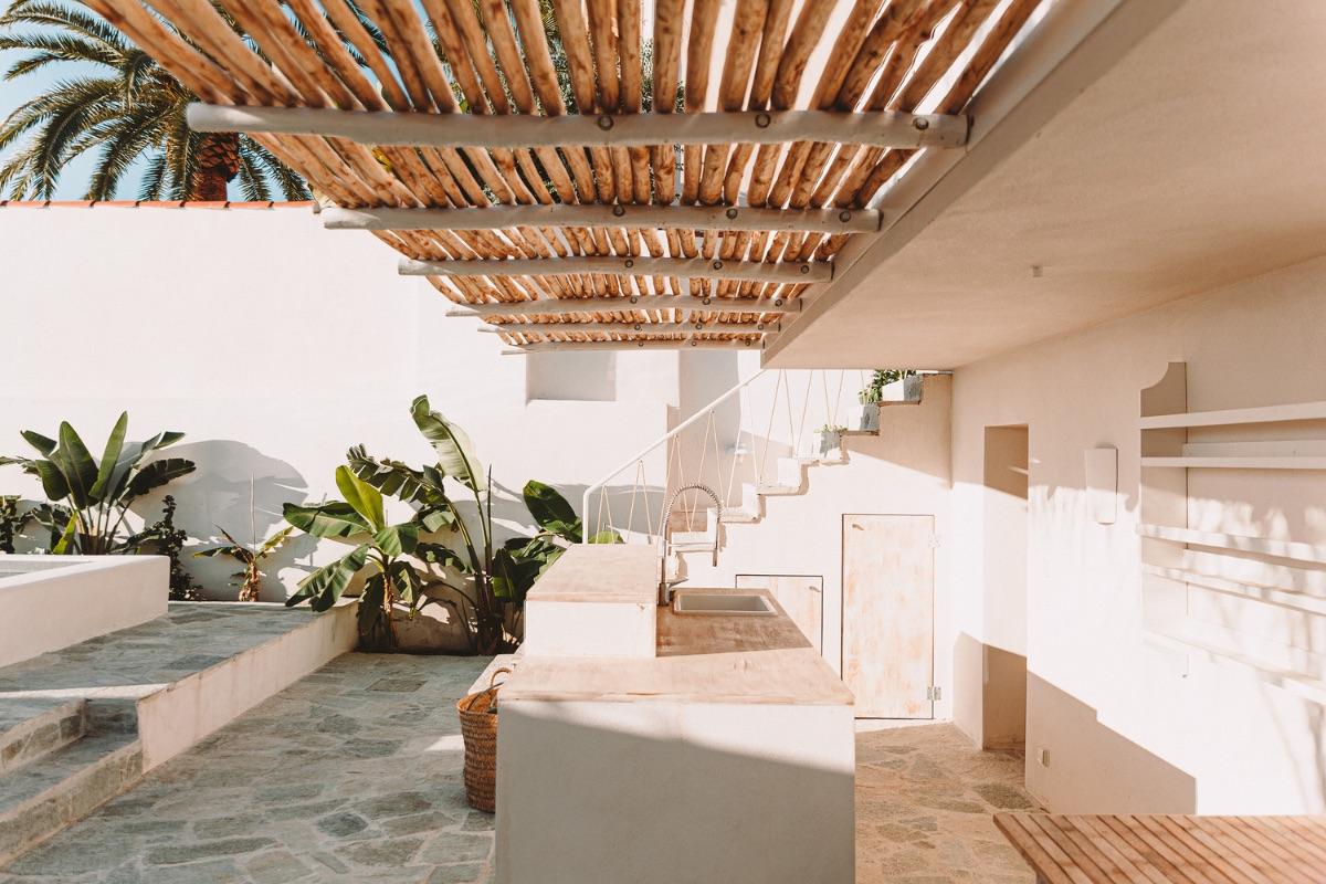 5_Santa Teresa House_Amelia Tavella Architectes_Inspirationist