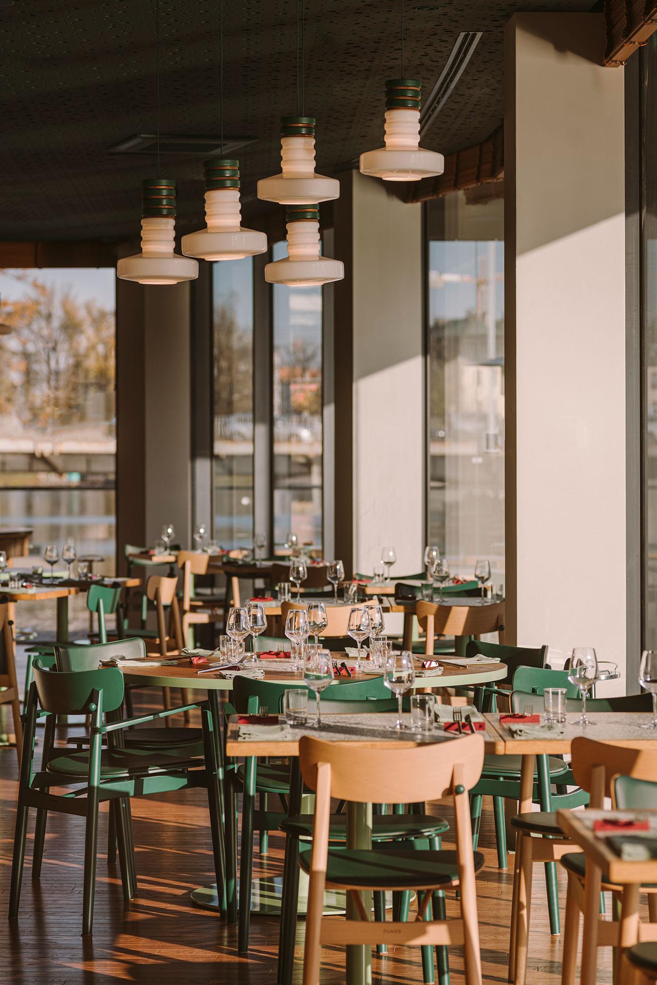 6_MARTIM Restaurant_BUCK.STUDIO_Inspirationist