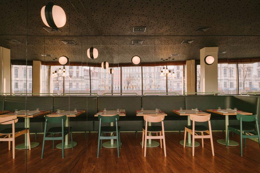 8_MARTIM Restaurant_BUCK.STUDIO_Inspirationist