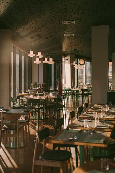9_MARTIM Restaurant_BUCK.STUDIO_Inspirationist