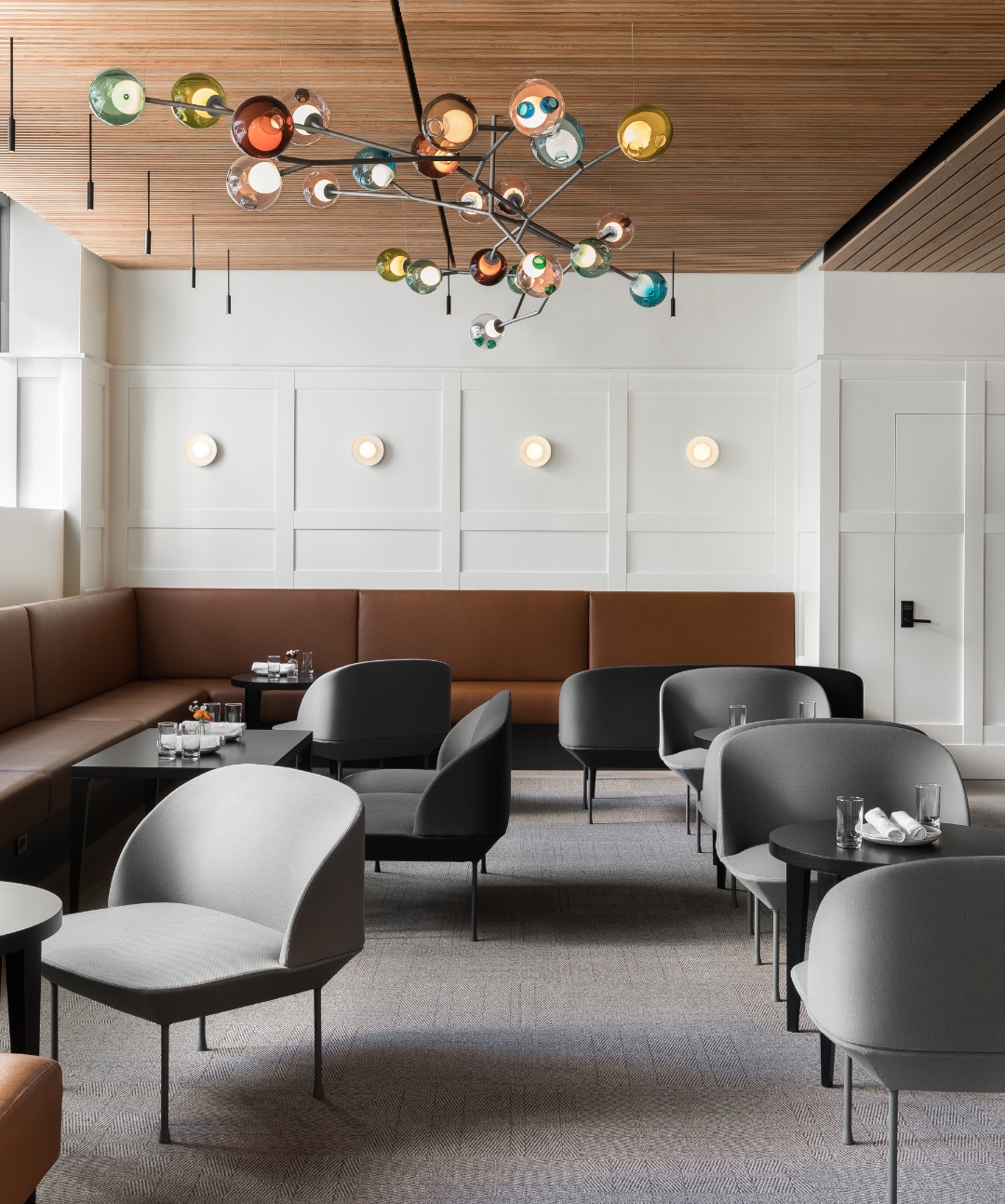 10_Heliotrope Architects_Cortina Restaurant_Inspirationist