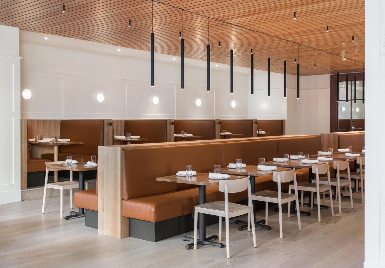 14_Heliotrope Architects_Cortina Restaurant_Inspirationist
