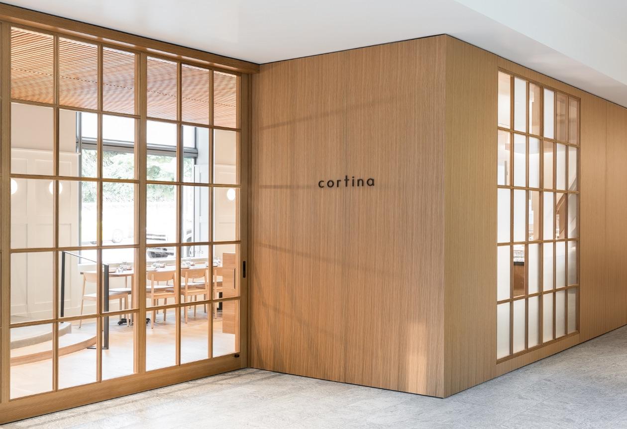 2_Heliotrope Architects_Cortina Restaurant_Inspirationist
