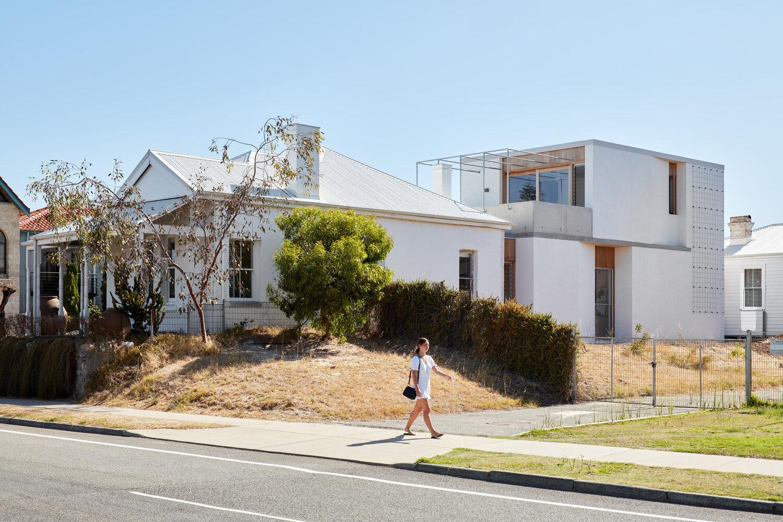 2_Marine_David Barr Architects_Inspirationist