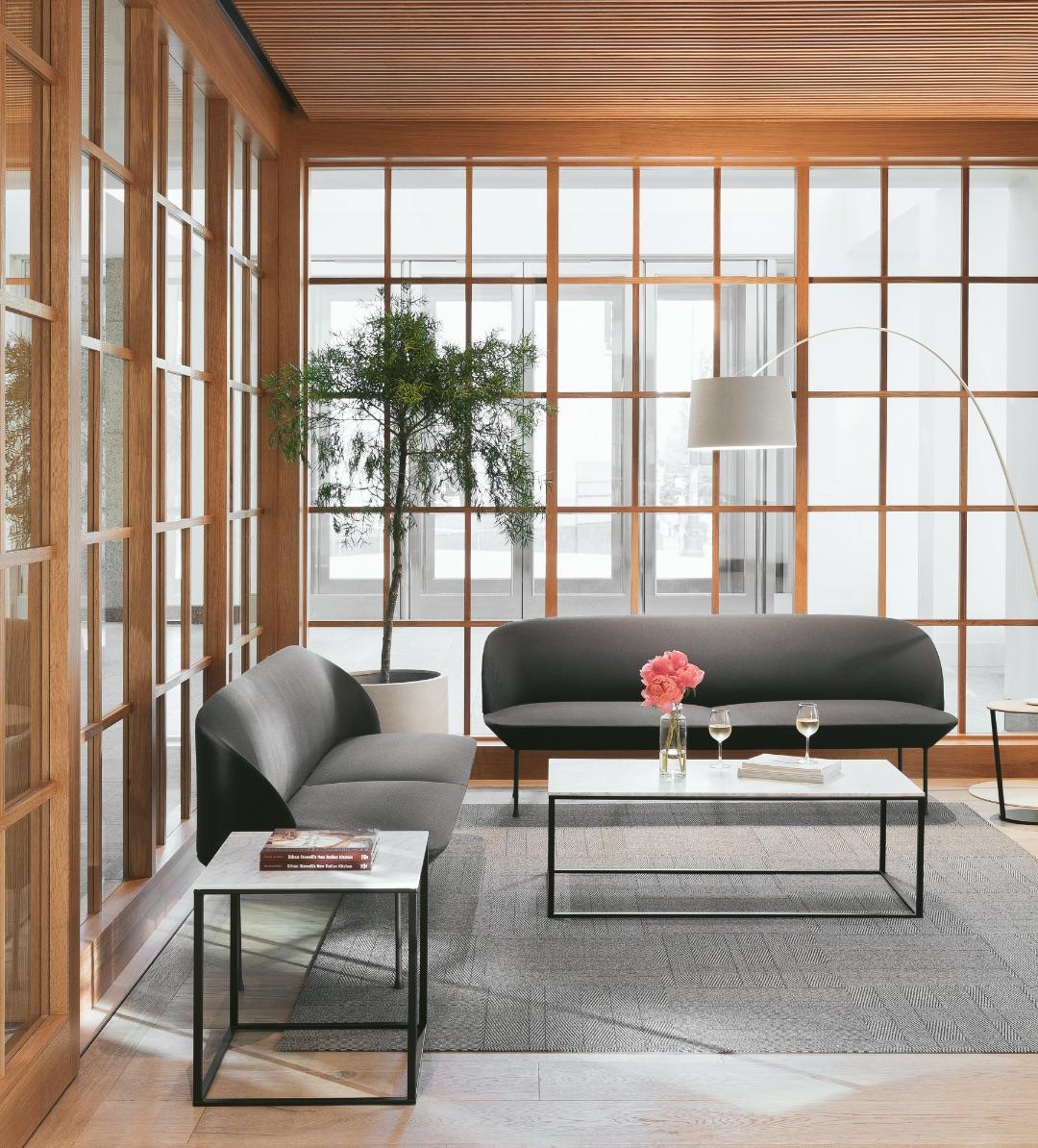 3_Heliotrope Architects_Cortina Restaurant_Inspirationist