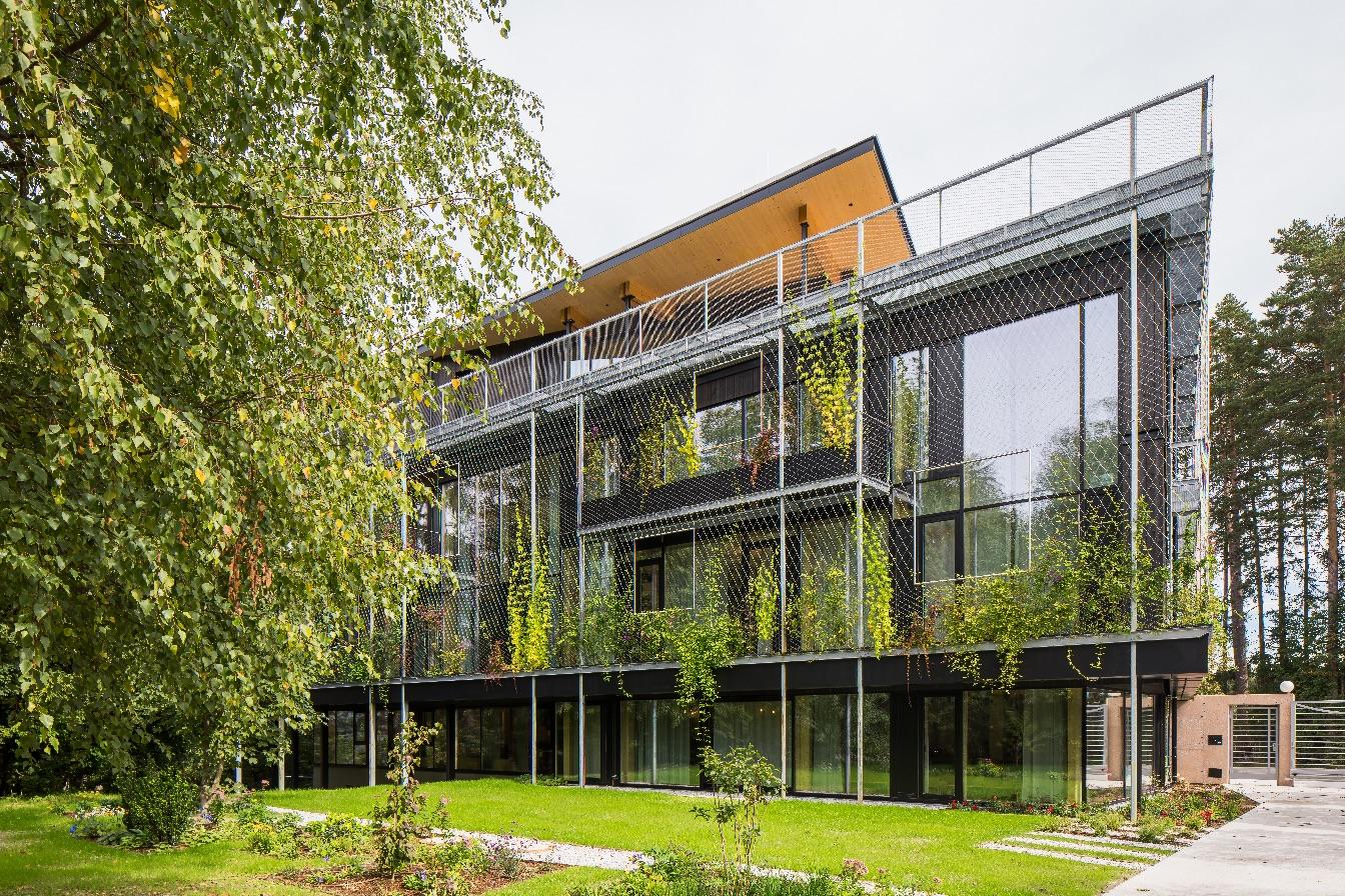 4_ASI Reisen Headquarters_Snøhetta_Inspirationist