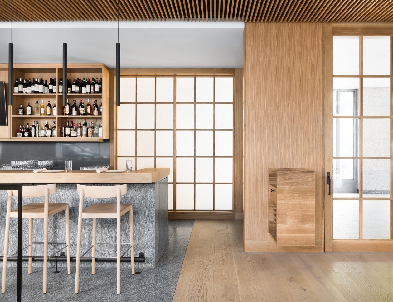 4_Heliotrope Architects_Cortina Restaurant_Inspirationist
