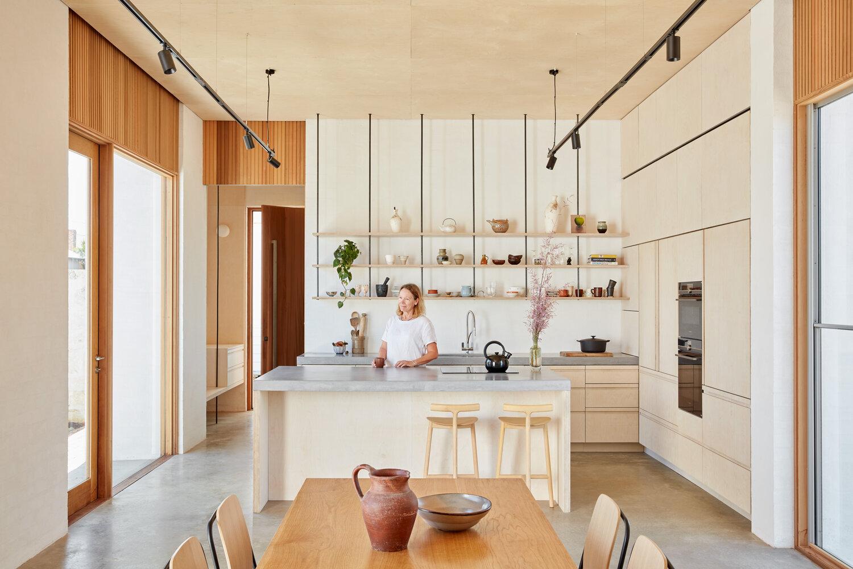 5_Marine_David Barr Architects_Inspirationist