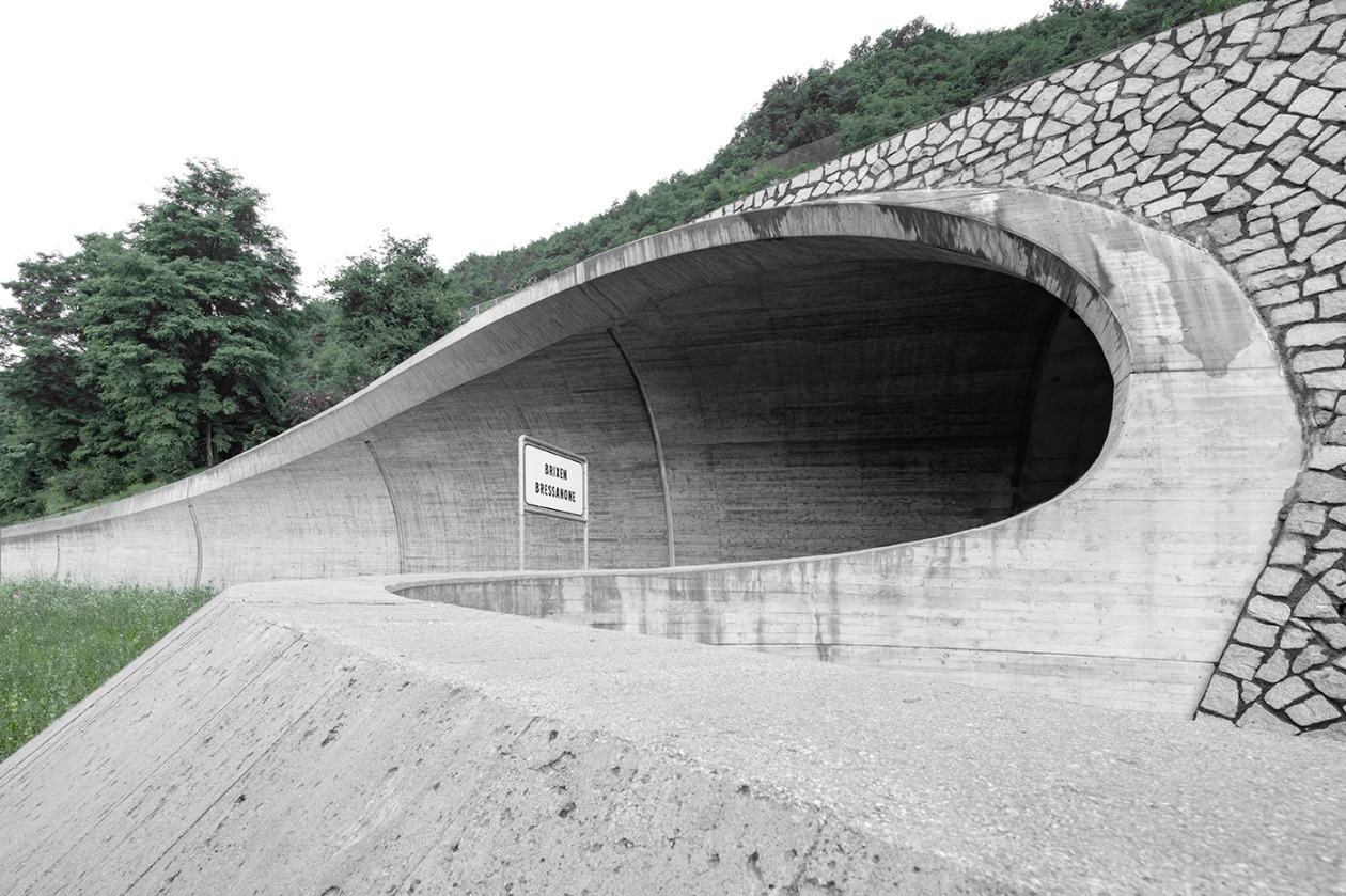 7_Central Juncture of Bressanone-Varna Ring Road_MoDusArchitects_Inspirationist