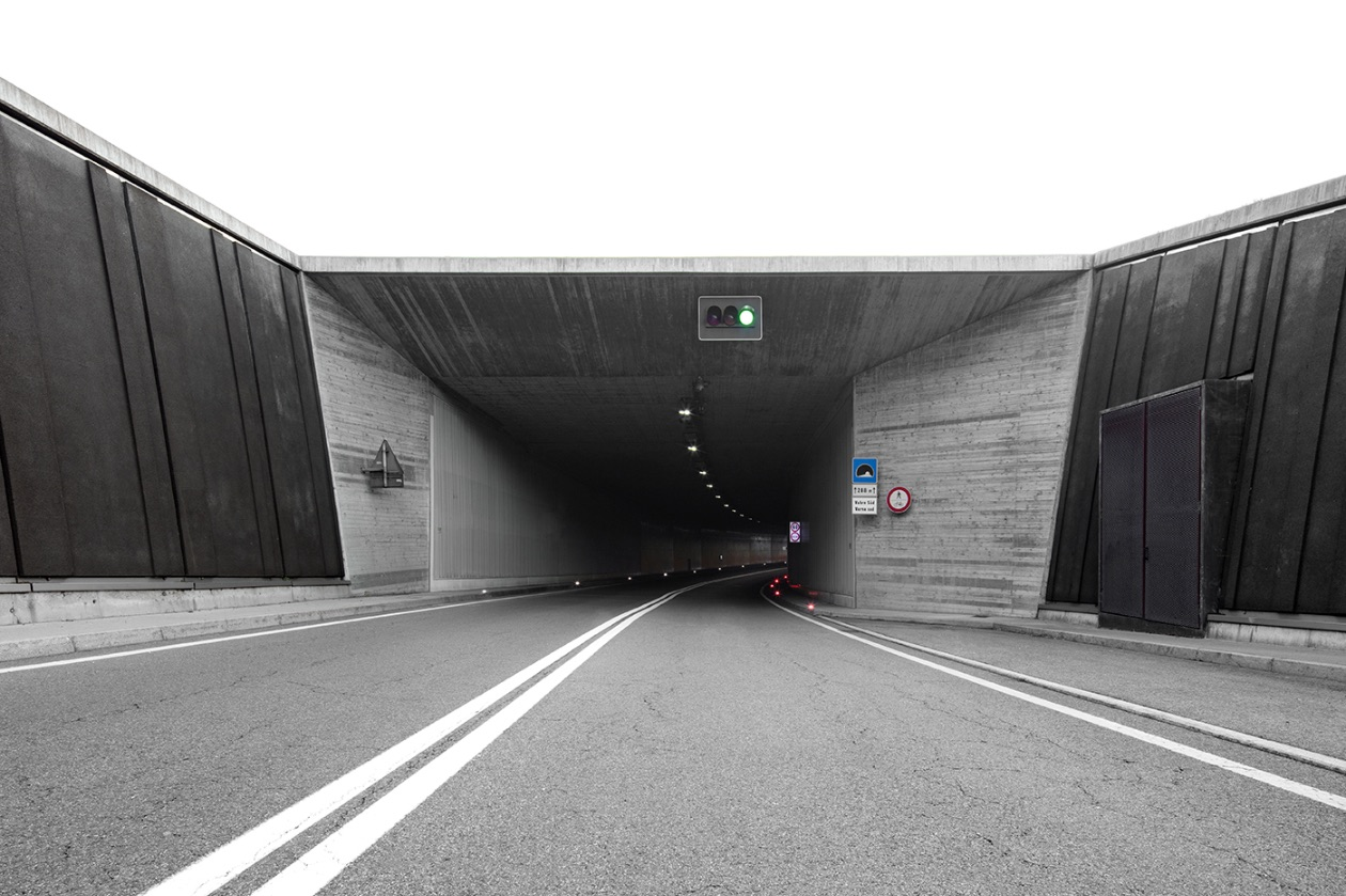 8_Central Juncture of Bressanone-Varna Ring Road_MoDusArchitects_Inspirationist