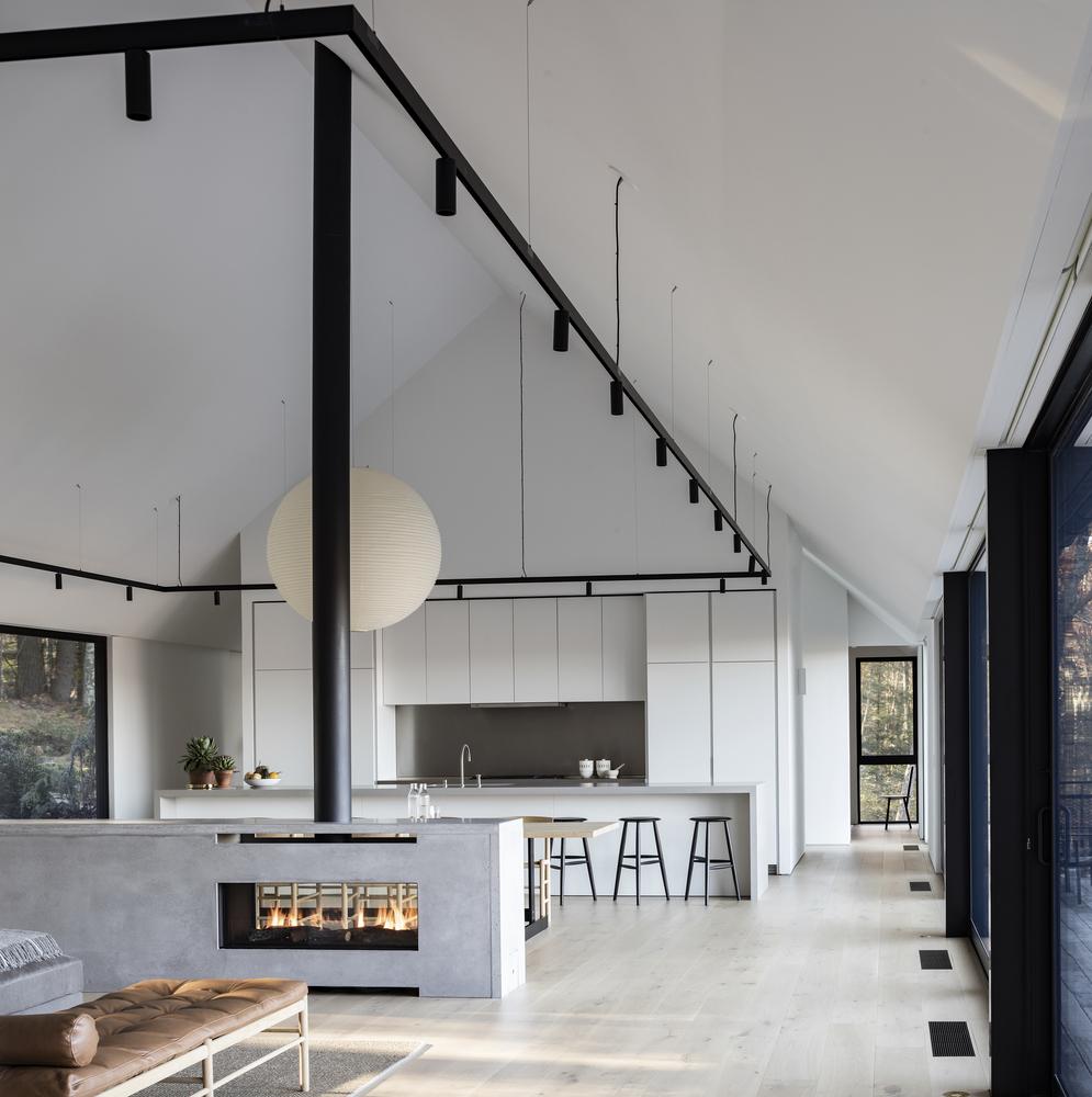 10_Ledge House_Desai Chia Architecture_Inspirationist