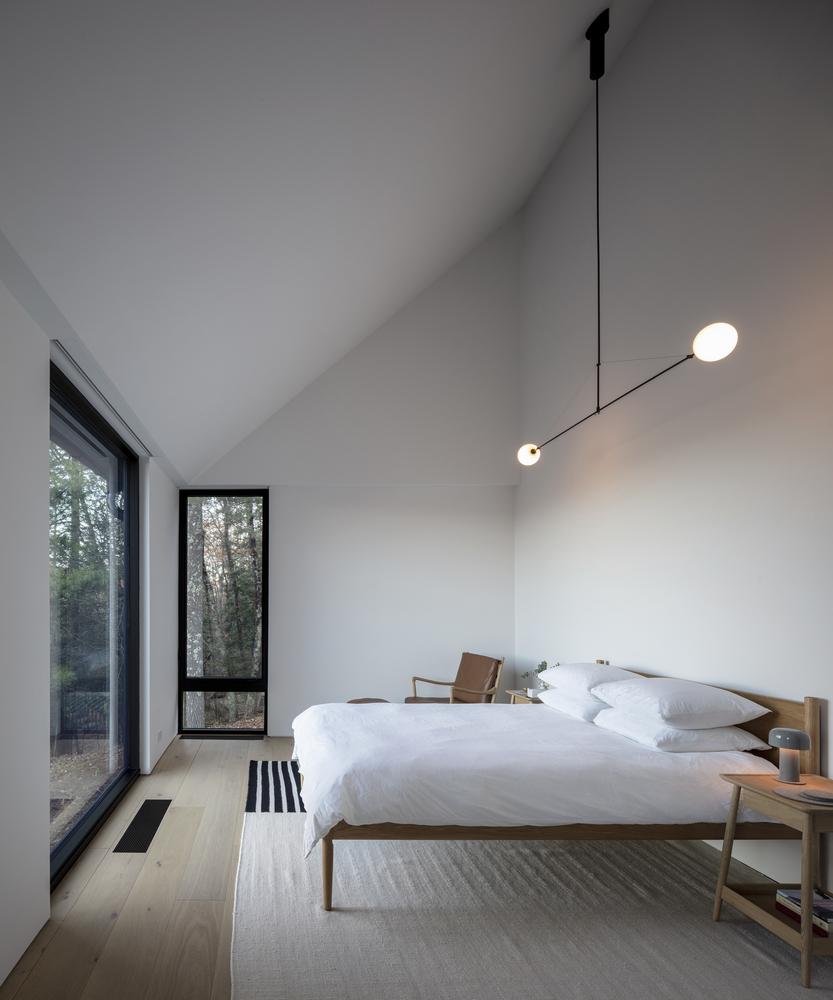 11_Ledge House_Desai Chia Architecture_Inspirationist