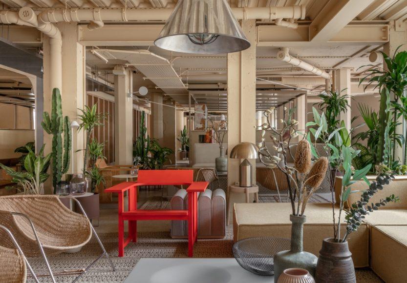13_Broken Wharf London Apartment_Grzywinski+Pons_Inspirationist