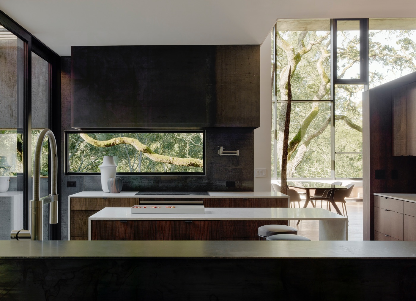 13_Miner Road House_Faulkner Architects_Inspirationist
