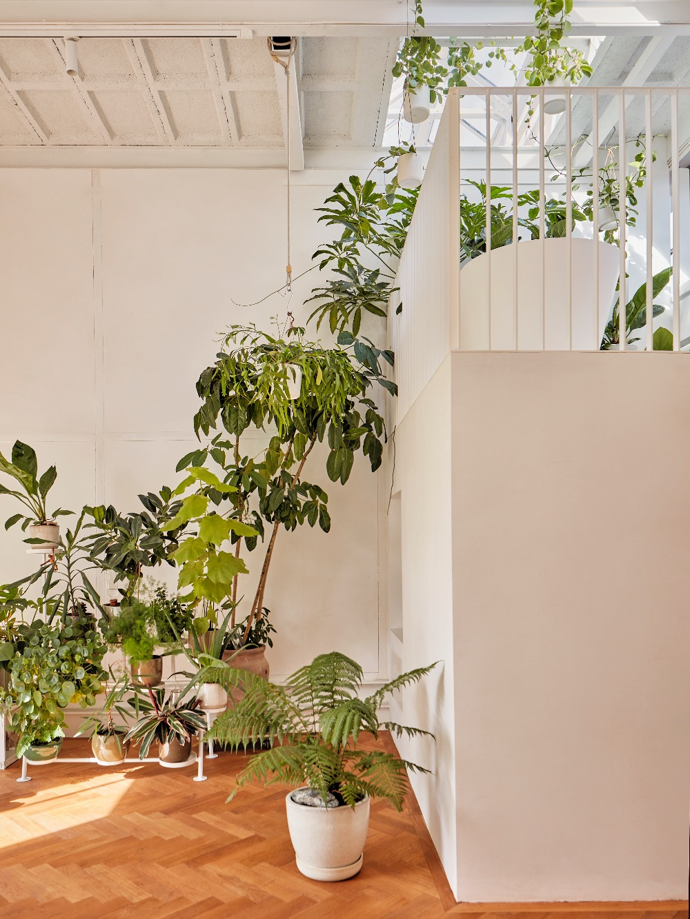 14_Studio Modijefsky_Ketelhuis_Residence_Inspirationist