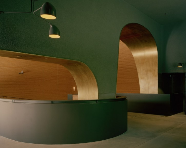 15_Phoenix Central Park Gallery_John Wardle Architects+Durbach Block Jaggers_Inspirationist