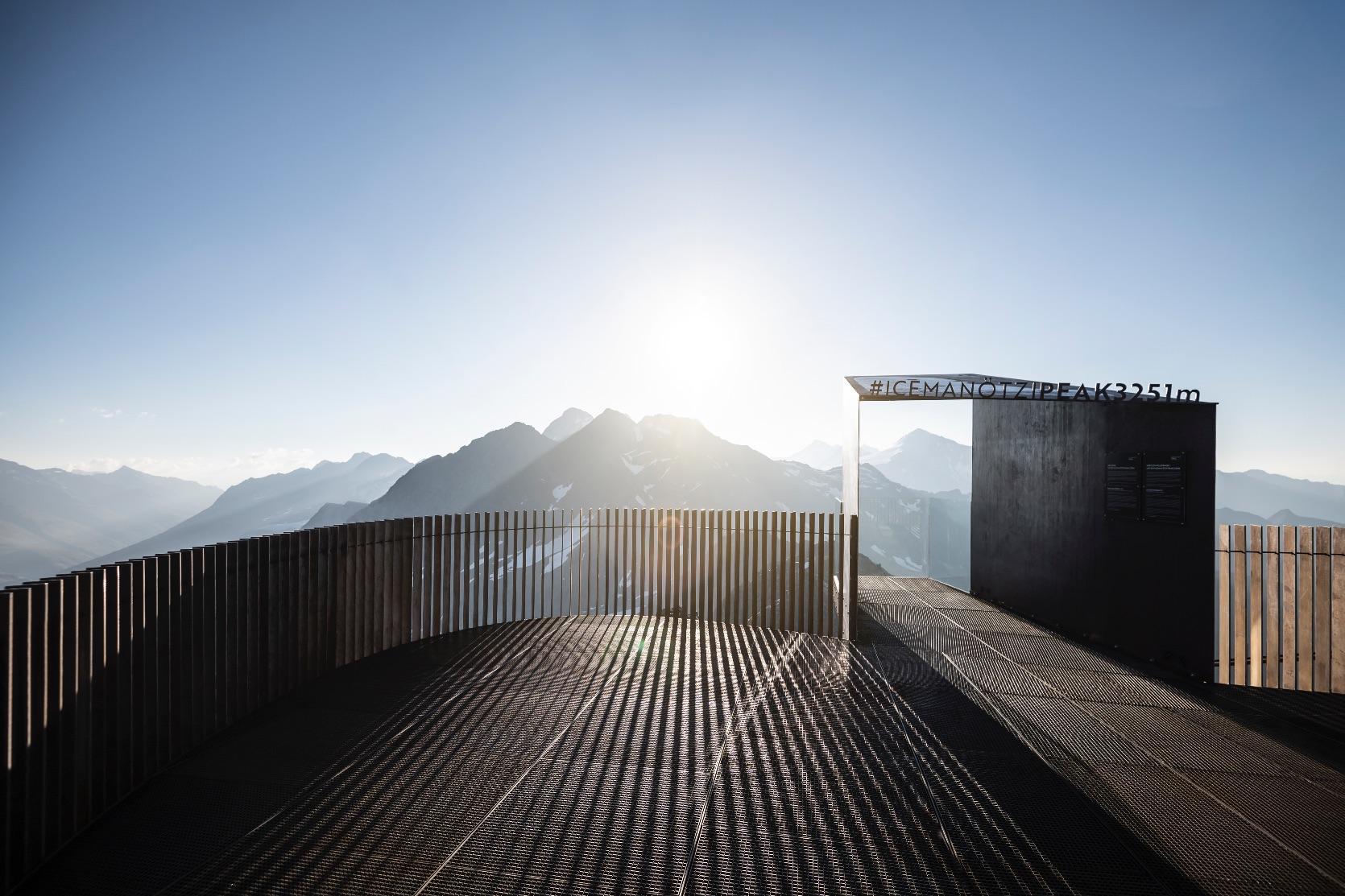 15_noa*_Ötzi Peak_Inspirationist