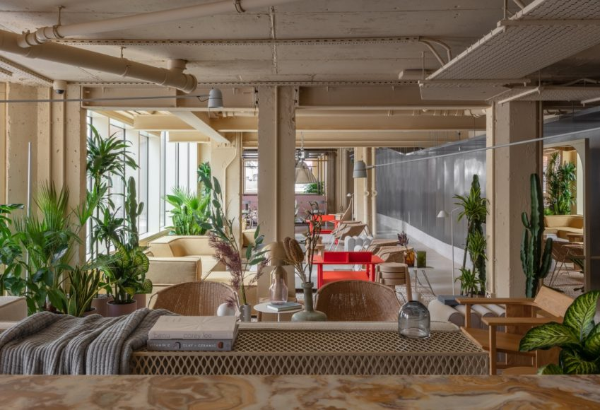 1_Broken Wharf London Apartment_Grzywinski+Pons_Inspirationist