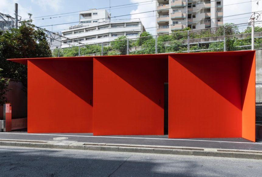 1_Higashi Sanchome Toilet_Nao Tamura_Inspirationist