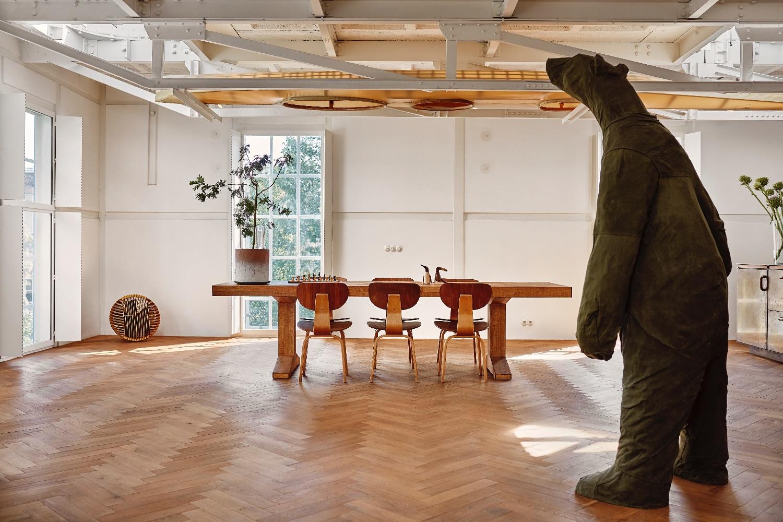 1_Studio Modijefsky_Ketelhuis_Residence_Inspirationist