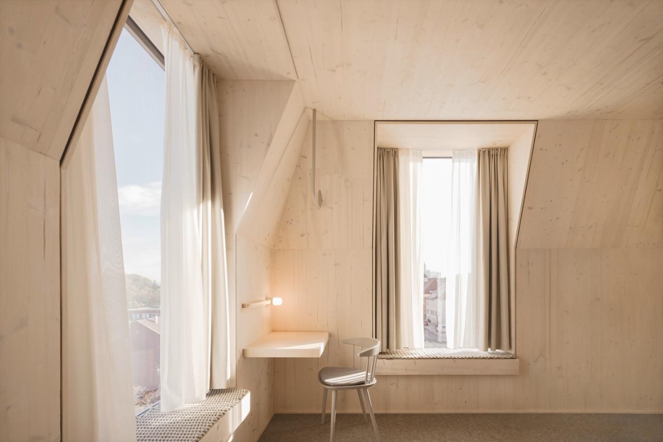 2_Hotel Bauhofstrasse_VON M_Inspirationist