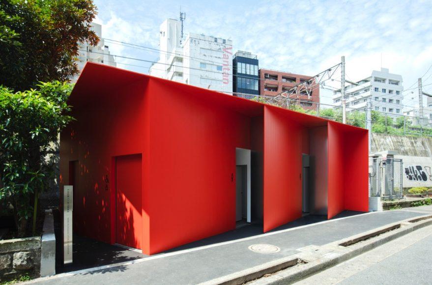 3_Higashi Sanchome Toilet_Nao Tamura_Inspirationist
