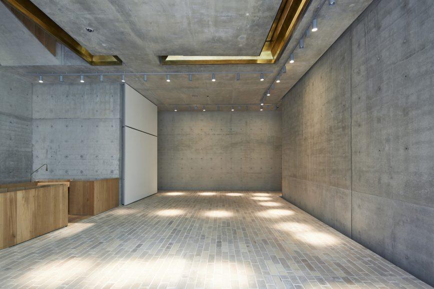 3_Phoenix Central Park Gallery_John Wardle Architects+Durbach Block Jaggers_Inspirationist