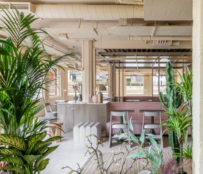5_Broken Wharf London Apartment_Grzywinski+Pons_Inspirationist