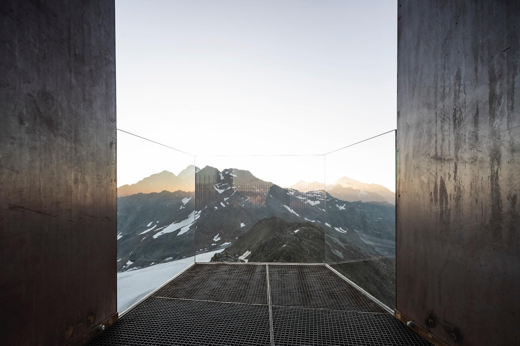 5_noa*_Ötzi Peak_Inspirationist