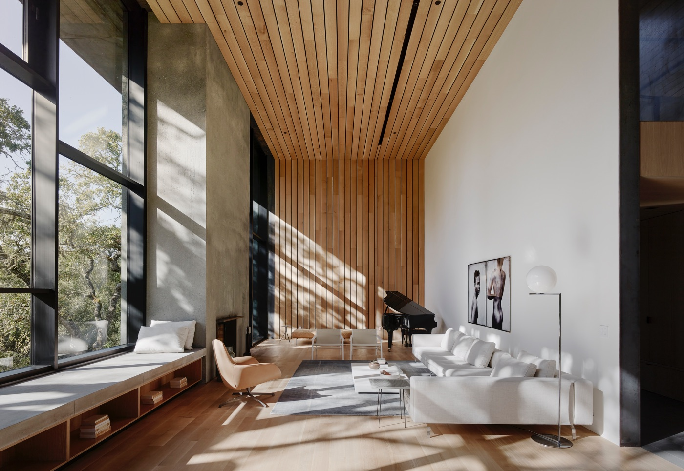 6_Miner Road House_Faulkner Architects_Inspirationist