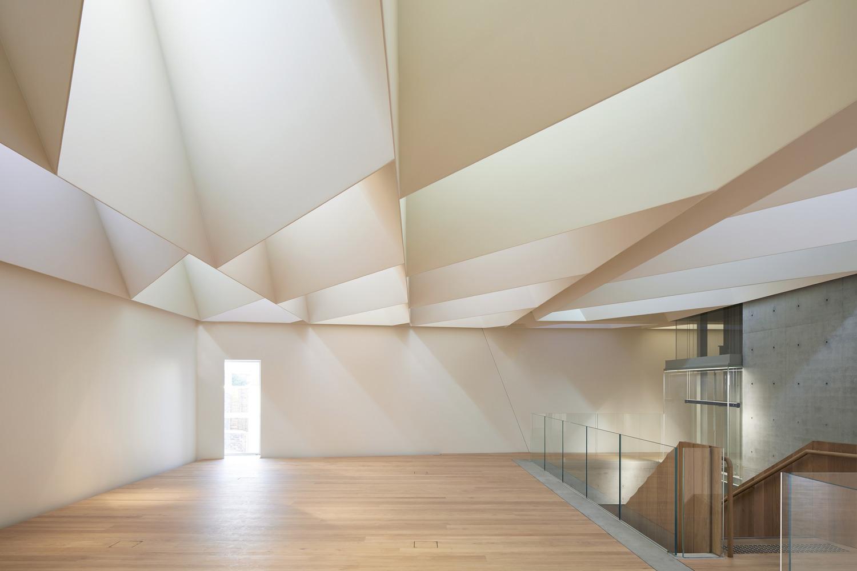 6_Phoenix Central Park Gallery_John Wardle Architects+Durbach Block Jaggers_Inspirationist