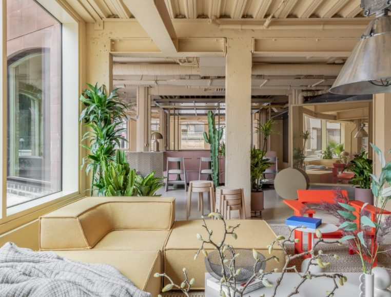 7_Broken Wharf London Apartment_Grzywinski+Pons_Inspirationist