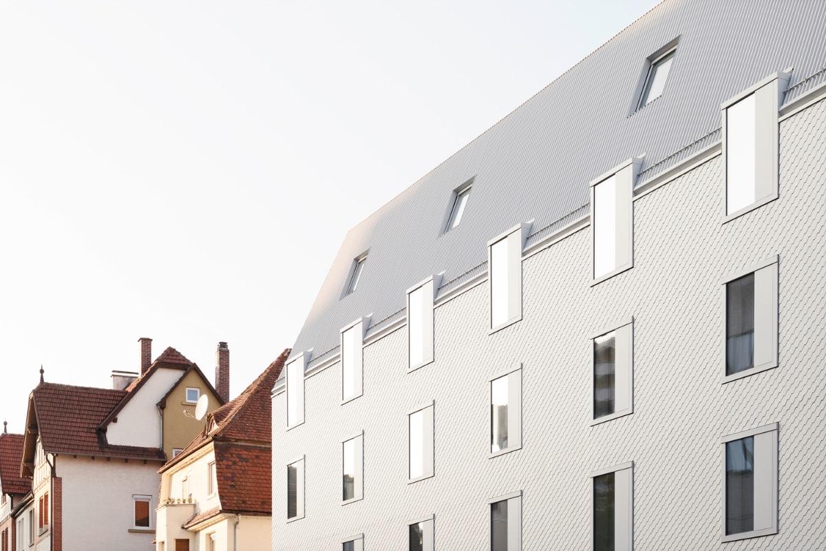 7_Hotel Bauhofstrasse_VON M_Inspirationist