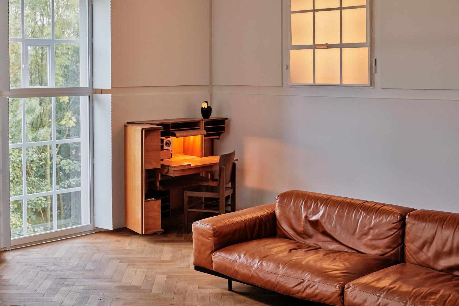 7_Studio Modijefsky_Ketelhuis_Residence_Inspirationist