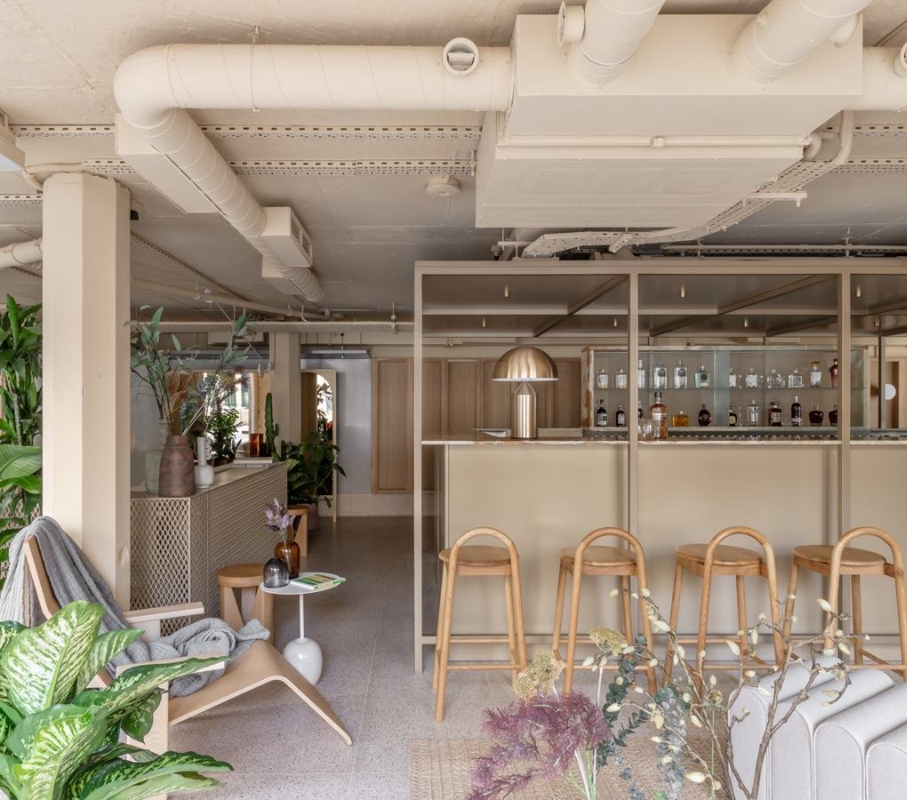 8_Broken Wharf London Apartment_Grzywinski+Pons_Inspirationist