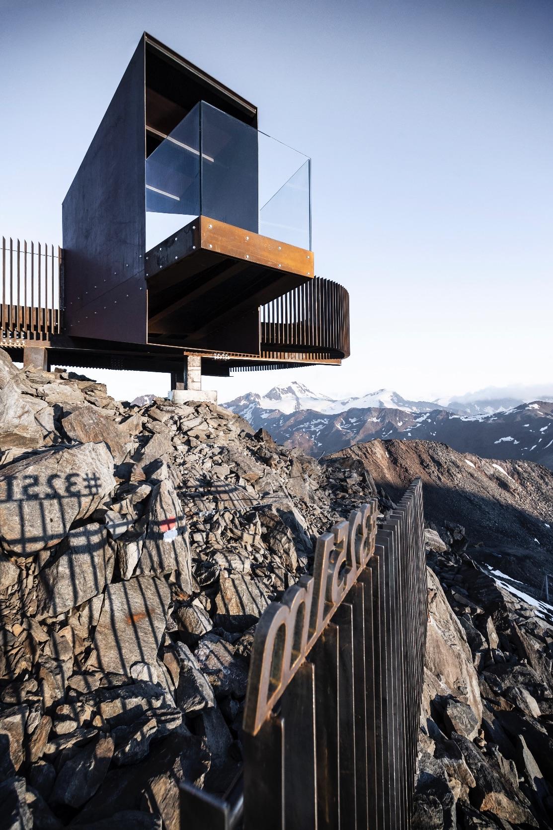 9_noa*_Ötzi Peak_Inspirationist
