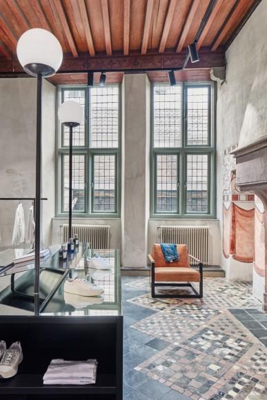 11_CarbonStudio+KUUB_Coef Utrecht_Inspirationist