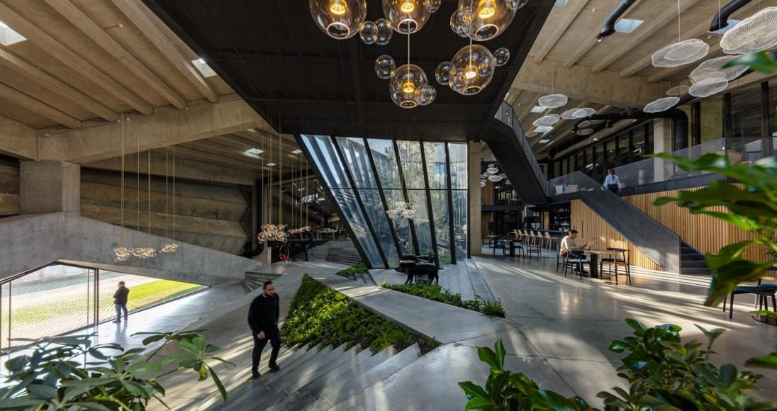 11_Coffee Production Plant Meama_Giorgi Khmaladze Architects_Inspirationist