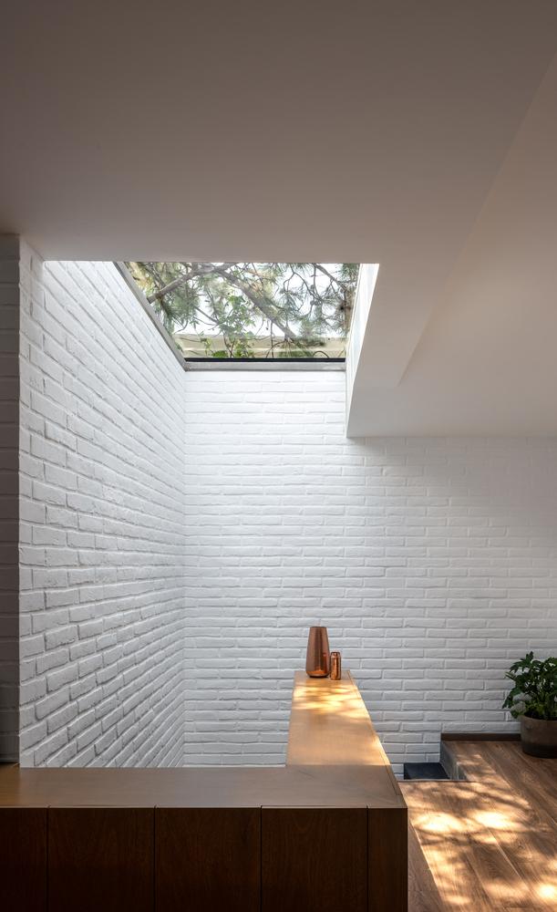 11_R.A House_Estudio Radillo Alba_Inspirationist