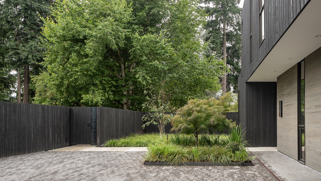 11_Yo-Ju Courtyard House_Wittman Estes_Inspirationist