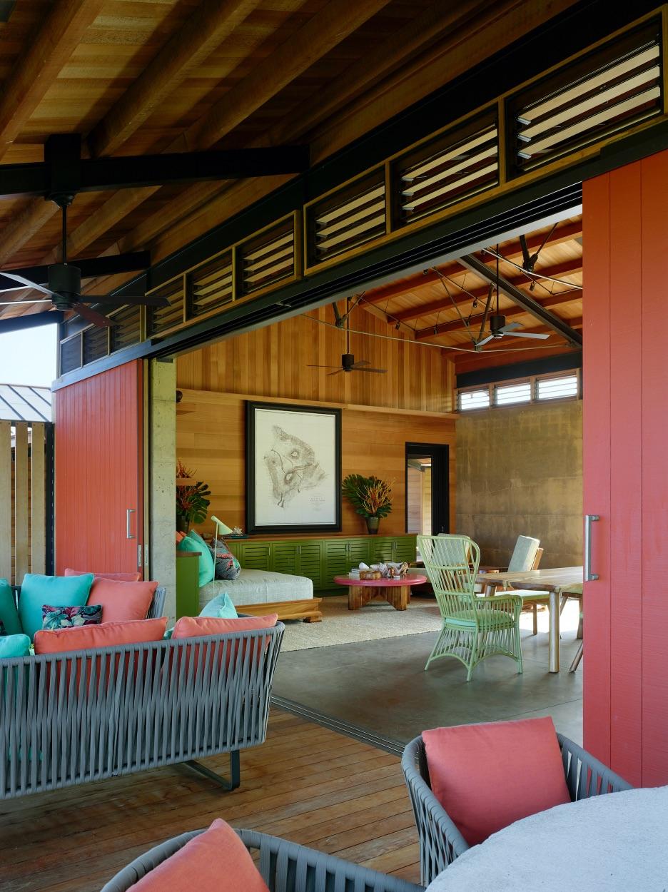 13_Kahua Kuili Residence_Walker Warner Architects_Inspirationist