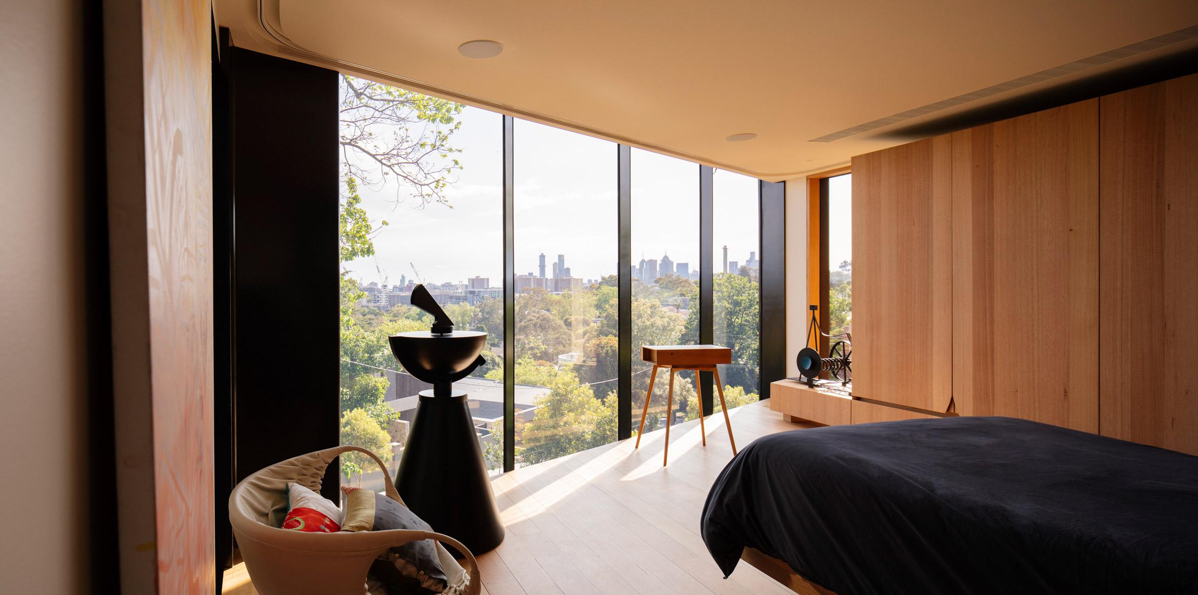 13_Kew Residence_John Wardle Architects_Inspirationist