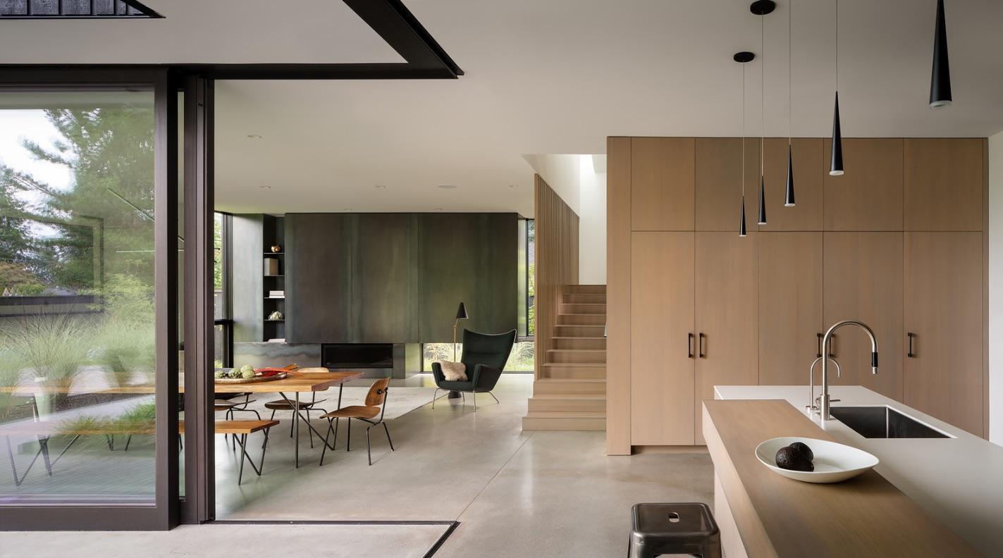 14_Yo-Ju Courtyard House_Wittman Estes_Inspirationist